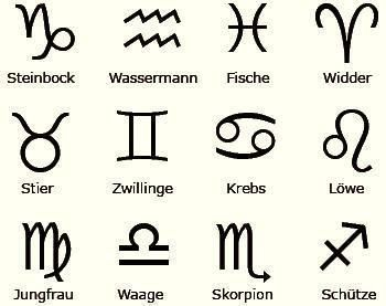 Für sternzeichen steinbock symbole images.tinydeal.com