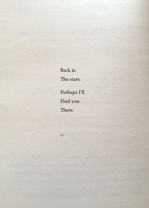 The Stars a joke and so are you....
