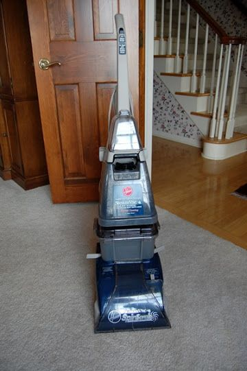 20 Ways Vinegar Can Change You Life Diy Carpet Cleaner How To Clean Carpet Natural Carpet Cleaning