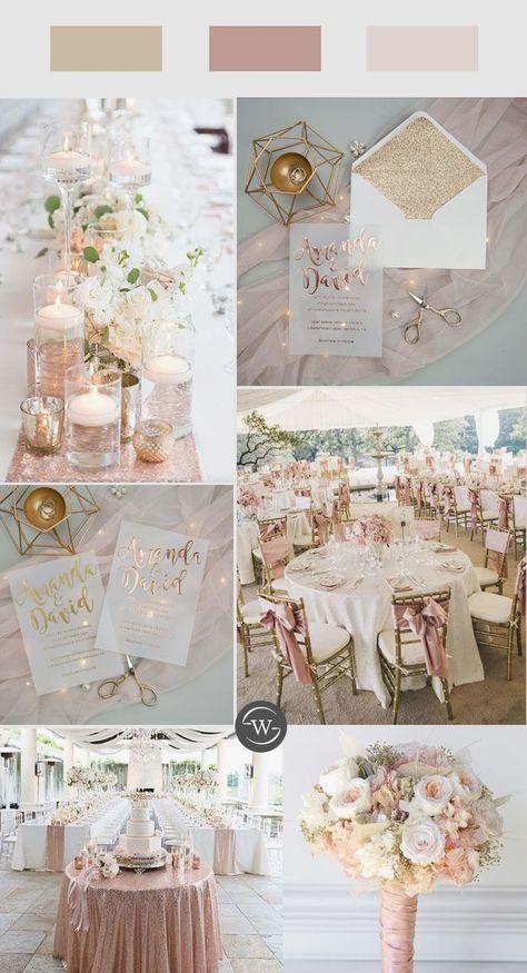 wedding invitations blush #simpleweddinginvitations #bestweddinginvitationsdesign #onweddinginvitationsetsy #weddinginvitationspinterest
