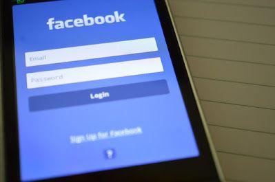 Cara Menghapus Post Lama Lawas Di Facebook Sekaligus Hapus Postingan Lawas Di Facebook Sekaligus Hapus Postingan Unggahan Teknologi Teori Konspirasi Facebook