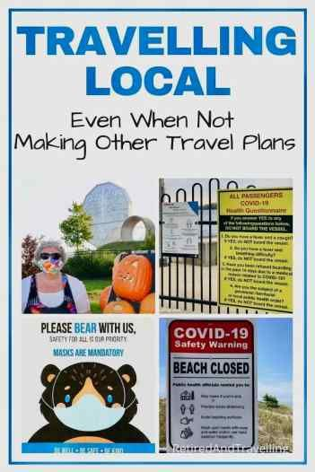 Pin On Planning Trips Travel