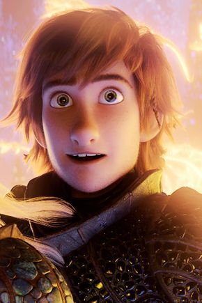 Hiccups Random How To Train Your Dragon 3 Caps 5 Of How Train Your Dragon How To Train Your Dragon How To Train Dragon