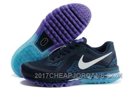 Men's Nike Air Max 2014 Lastest em 2020   Look fashion, Look