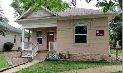 Houses For Rent By Owner For Rent By Owner Renting A House House