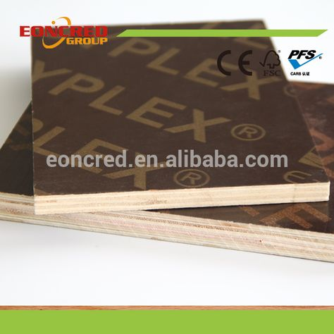 Our Company Want Distributor Of Eucalyptus Core Film Faced Plywood With Brand Name China Import Export Compan Plywood Suppliers Electronic Signs Marine Plywood