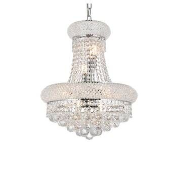 Whitby 4 Light Shaded Drum Chandelier In 2020 Chandelier Candle Style Chandelier Traditional Chandelier
