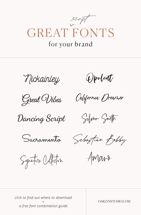 List of Pinterest guido brand fonts pictures & Pinterest guido brand