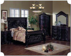 Gothic Bedroom Set Gothic Bedroom Furniture Bedroom Design Gothic Bedroom