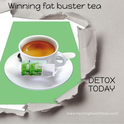 Start your day with winning fat buster tea Link in bio  #Ikoyiwives  #Lekkiwives  #nollywoodactors #ikejamums #Memes  #Yoga #Detox #Wednesday #WednesdayMotivation #parenting #children #obesityawareness #health #married #lookgood #bb #diet #fitspo #fitfam #fitfam #slimtea #detoxtea #weightlossgoal #fitnessgoal