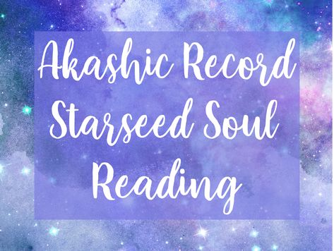 #akashicrecords #akashicrecordreading #akashicrecordsreading #soulrealignment #starseedtraits #starseedtypes #starseedorigin #starseedaesthetic #starseedsawakening #starseedspleiadian #starseedreading #intuitivereading #psychicreading #witchyaesthetic #witchyshop #starseedshop #spiritualawakening #psychicdevelopment #psychicabilities #intuitivedevelopment #psychicgifts #intuitivegifts #pastlivesreading #pastlifereading #psychicawakening #astrologyreading #tarotreading #tarotspreads #ascension