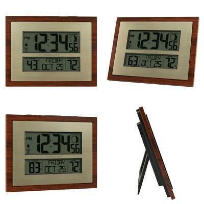 bd9bdf4a06f74f07e83fb253d852dbf4 - Better Homes & Gardens Digital Atomic Clock