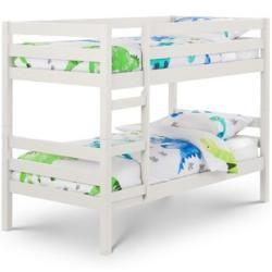 Bishop Einzelstockbett Hochbett In 2020 Etagenbett Mit Stauraum Kinderbett Mit Rutsche Bett Ideen