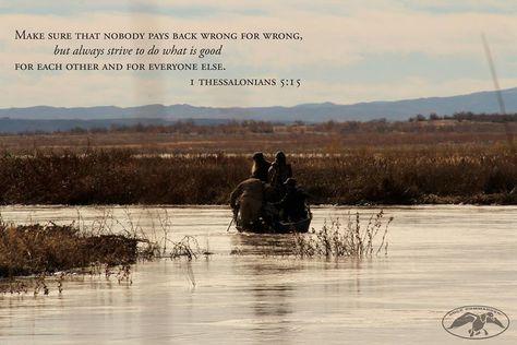 Amen! #DuckDynasty #DuckCOmmander