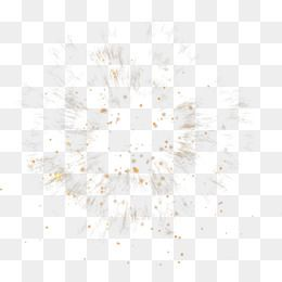 Particle Explosion Dynamic Light Effect Png Picture Syringe Vector Needle Cartoon Png Transparent Clipart Image And Psd File For Free Download Photoshop Elements Photoshop Design Clip Art