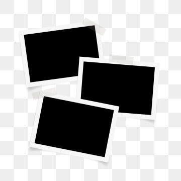 Tres Marcos De Fotos Rectangulares Con Cinta Adhesiva Clipart De La Foto Marco Retrato Png Y Vector Para Descargar Gratis Pngtree Photo Frame Design Iphone Background Images Free Photo Frames