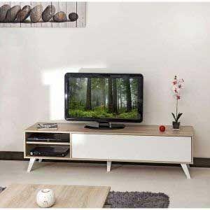 Meuble Tv Et Table Basse Table Basse Meuble Tv 11 Besten Ensemble