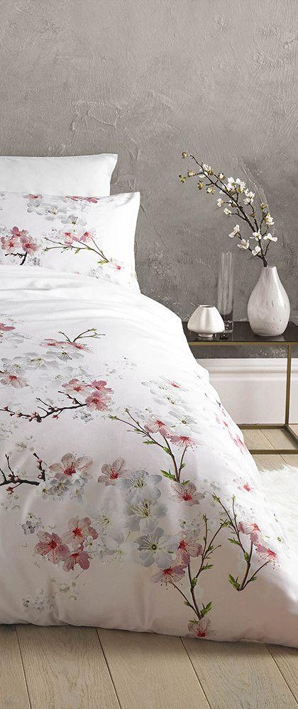 Duvet Covers Duvet Bedding Sets Bed Linens Luxury Duvet Bedding