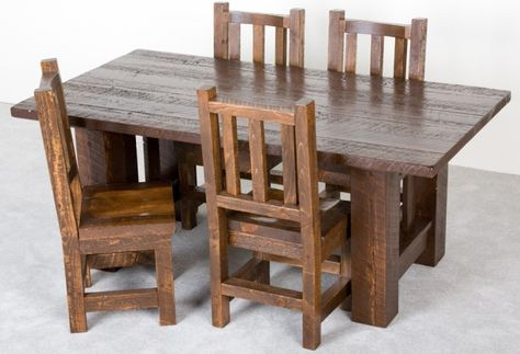 Winterport Furniture (winterportfurn) on Pinterest