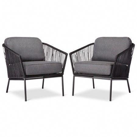 Cheapest Furniture Market In Kolkata Furniture60s Target Patio Furniture Patio Furniture Collection Club Chairs