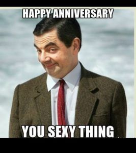 63 Happy Anniversary Meme Most Hilarious Collection Work Humor Friends Funny Work Memes