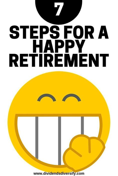 Maybe you are thinking about retirement now rather than waiting. In other words,… Maybe you are thinking about retirement now