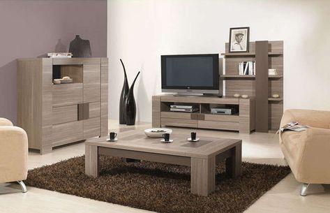 Mobili per soggiorno componibile - disegni dwg   Design di ...