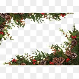 Christmas Greenery Christmas Decorative Elements Creative Christmas Png Transparent Clipart Image And Psd File For Free Download Christmas Decorations Christmas Greenery Creative Christmas