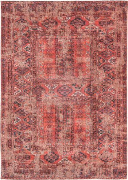 30 Flat Decoration Ideas With High Street Design Aesthetic Vintage Area Rugs Red Rugs Fine Rugs