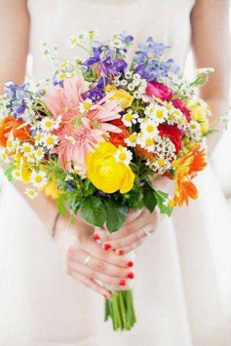 Wonderful Bouquets Ideas Blumenstrauss Hochzeit Hochzeitsblumen Brautstrausse