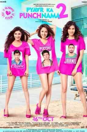 Pyaar Ka Punchnama In Hindi 720p Aimersoft Dvd Creator 2 6 5