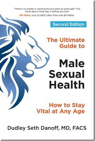 penile injection on abc hopkins youtube ed injection men