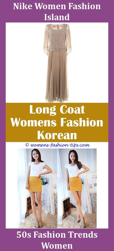 31f7e86b4a35 Leather Coats For Womens Fashion