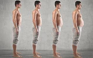 Comment Avoir Des Gros Abdos
