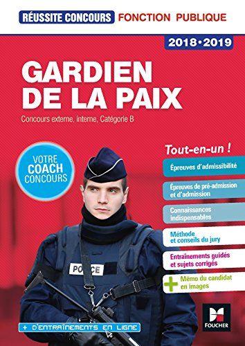 Epingle Sur Telecharger Ebooks France 1