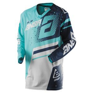 sport jersey online shop