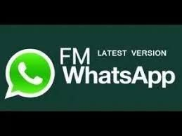 Fm Whatsapp Hd Download