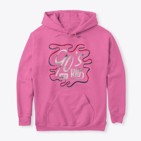 90's Kids T Shirts, & Tops. Products from CROX STORE | Teespring