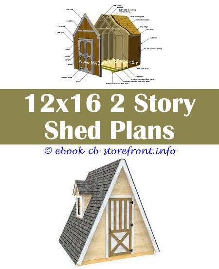 Stupendous Tips Shed Plans Australia Storage Shed Plans 14x20 Diy Shed Plans 8x4 Building Shed On Concrete Blocks Building Shed Lean To