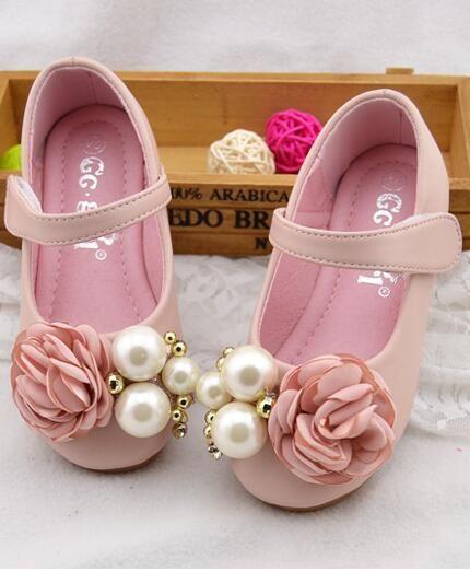 Girls wedding shoes, Toddler girl shoes