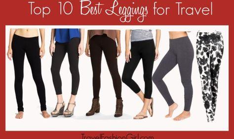 best-leggings-for-travel