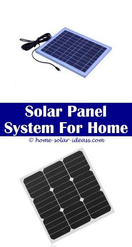 Diy Solar Pv Solar Energy Design Solar Panels Solar Power House