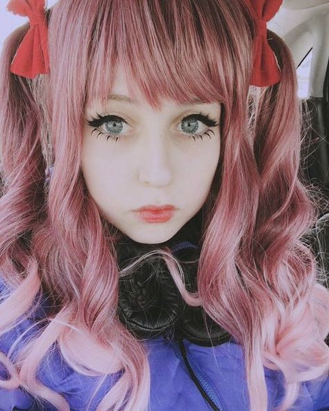 pink, youtube, and cute image