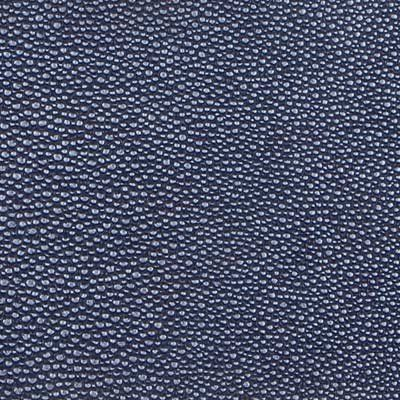 Duralee Edgewater Fabric In 2020 Duralee Upholstered Chairs Fabric Fabric Decor