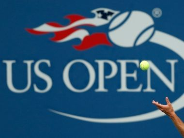 Usta Proposes Staging Two Tournament Bubble Comprising Us Open And Cincinnati Open In New York Starting Late August In 2020 Tournaments Us Open Cincinnati