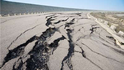 Richter Scale Day At 26 April 2014 Days Of The Year Org Days Of The Year Earthquake Causes Japan Earthquake Natural Disasters