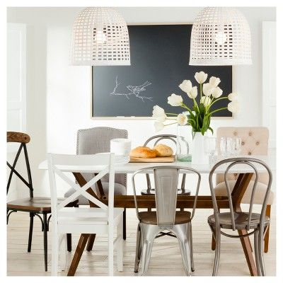 Dining Chairs Room Table, Target Dining Room Table