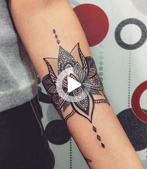 50 Trendy Forearm Tattoo Women Inner In 2020 Cool Forearm Tattoos Forearm Tattoo Women Forearm Tattoo Girl