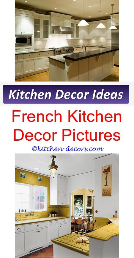 Awesome Kitchen Decorating A Kitchen Island For A Party Decorated Best Image Libraries Weasiibadanjobscom