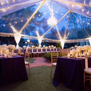 Best 25+ Tent rental prices ideas on Pinterest | Backyard tent wedding Tent reception and Preparing for wedding & Best 25+ Tent rental prices ideas on Pinterest | Backyard tent ...